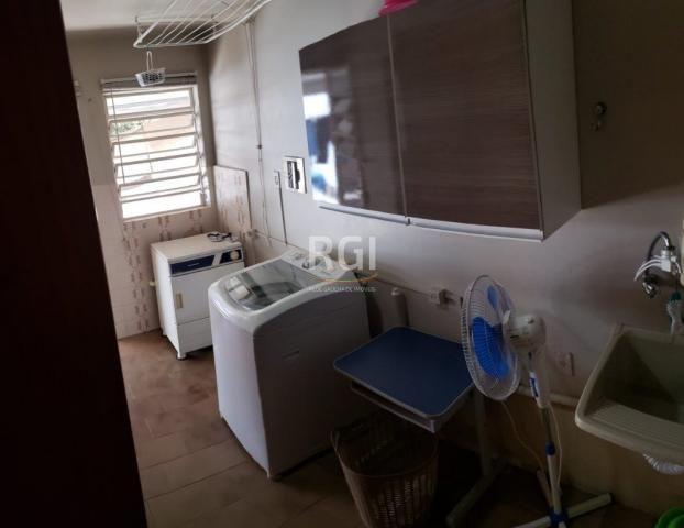 Casa à venda com 5 dormitórios em Vila ipiranga, Porto alegre cod:HT94 - Foto 20