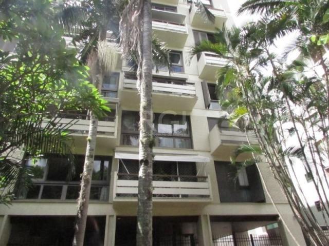 Apartamento à venda com 3 dormitórios em Moinhos de vento, Porto alegre cod:MF20074 - Foto 2