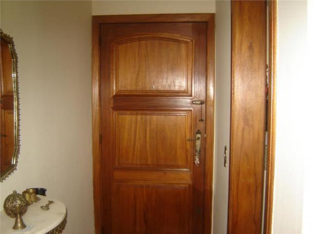 Apartamento à venda com 3 dormitórios em São sebastião, Porto alegre cod:EL56352518 - Foto 15