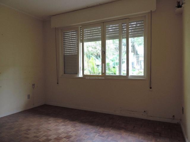Casa à venda com 3 dormitórios em São sebastião, Porto alegre cod:NK19862 - Foto 10