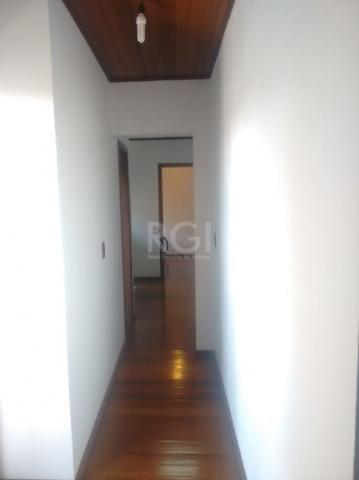 Casa à venda com 4 dormitórios em Vila ipiranga, Porto alegre cod:HM343 - Foto 12