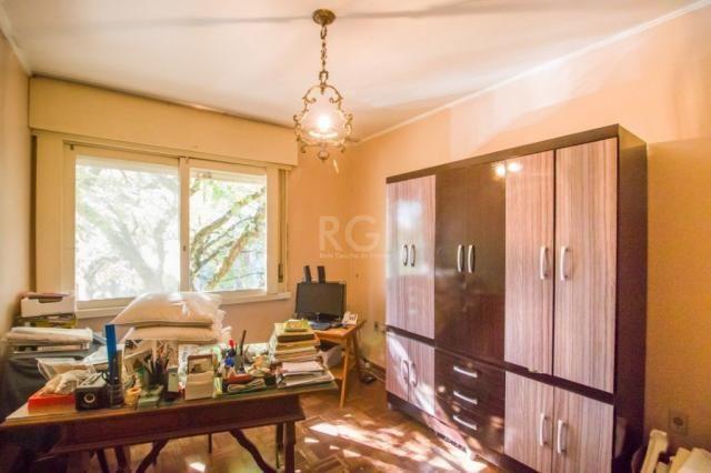 Casa à venda com 3 dormitórios em Jardim lindóia, Porto alegre cod:EL56355477 - Foto 4