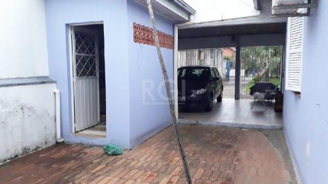 Casa à venda com 2 dormitórios em Vila ipiranga, Porto alegre cod:HM61 - Foto 9