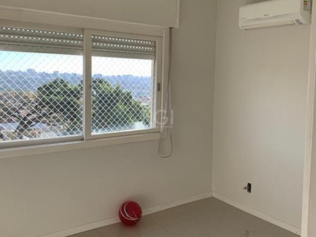 Apartamento à venda com 2 dormitórios em Vila jardim, Porto alegre cod:LU430585 - Foto 12