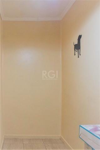 Apartamento à venda com 2 dormitórios em Cidade baixa, Porto alegre cod:SC12736 - Foto 13