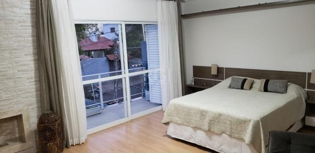 Casa à venda com 3 dormitórios em Vila ipiranga, Porto alegre cod:HM447 - Foto 16