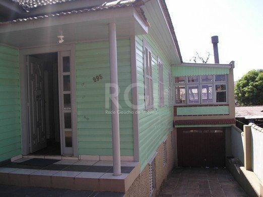 Casa à venda com 3 dormitórios em Vila ipiranga, Porto alegre cod:HM12 - Foto 8
