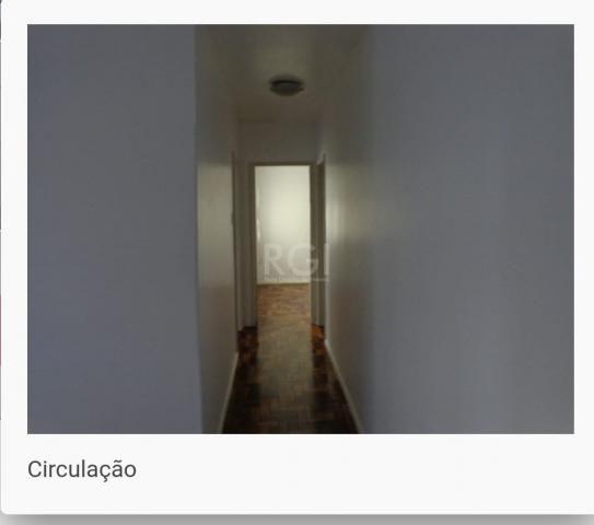 Apartamento à venda com 2 dormitórios em Cristo redentor, Porto alegre cod:SC12386 - Foto 8