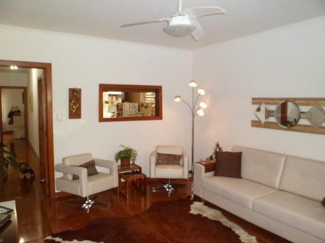 Casa à venda com 3 dormitórios em São sebastião, Porto alegre cod:EL56352667 - Foto 15