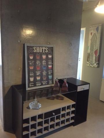 Apartamento à venda com 2 dormitórios em Petrópolis, Porto alegre cod:FE5916 - Foto 13