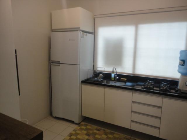 Apartamento à venda com 2 dormitórios em Jardim do salso, Porto alegre cod:CS36005887 - Foto 4