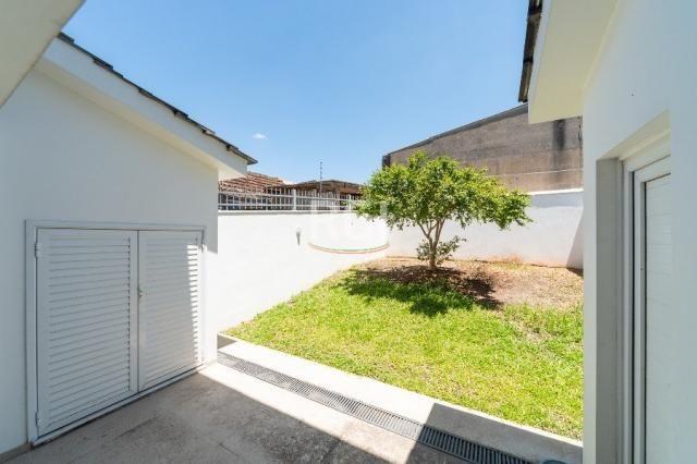 Casa à venda com 4 dormitórios em Vila jardim, Porto alegre cod:CS36005725 - Foto 15