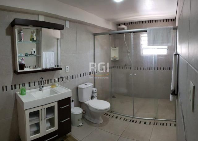 Casa à venda com 5 dormitórios em Vila ipiranga, Porto alegre cod:HT94 - Foto 7