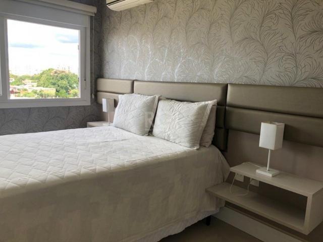 Apartamento à venda com 3 dormitórios em São sebastião, Porto alegre cod:EL56357398 - Foto 10