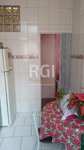 Kitchenette/conjugado à venda em Vila ipiranga, Porto alegre cod:VI1593 - Foto 5
