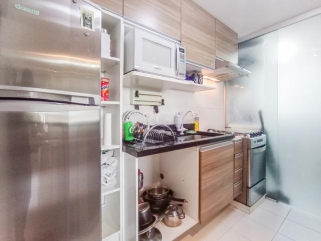 Apartamento à venda com 3 dormitórios em Vila ipiranga, Porto alegre cod:EL56357301 - Foto 4