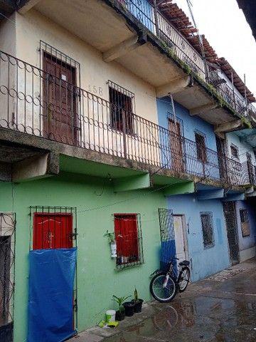alugo kit net proximo ao Formosa Cidade Nova R$ 400 reais . - Foto 2