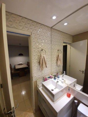 Apartamento em Universitário, Caruaru/PE de 47m² 2 quartos à venda por R$ 220.000,00 - Foto 2