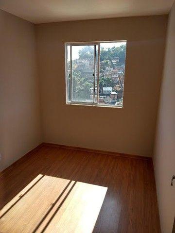 Apartamento em São Geraldo, Juiz de Fora/MG de 59m² 2 quartos à venda por R$ 140.000,00 - Foto 14