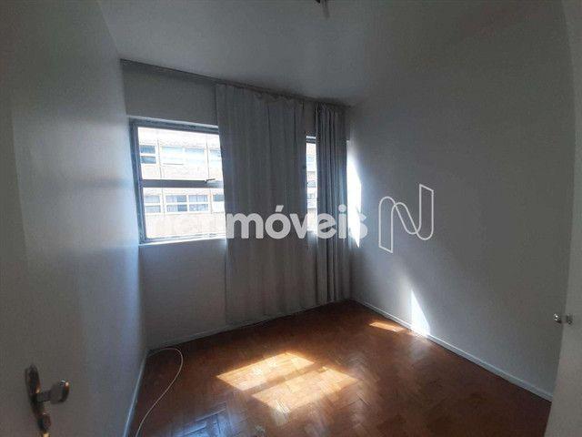 Apartamento à venda com 2 dormitórios em Carlos prates, Belo horizonte cod:848935 - Foto 10