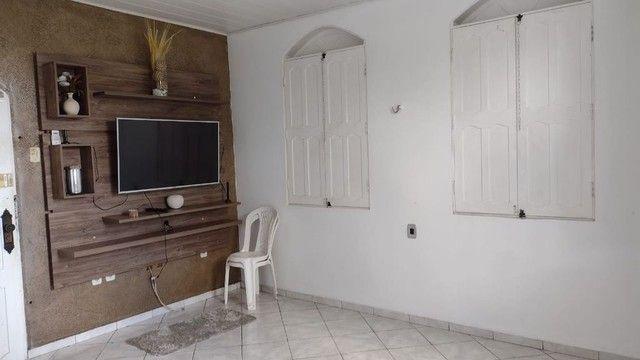 Casa para Locação Santa Inês, Macapá - Foto 3