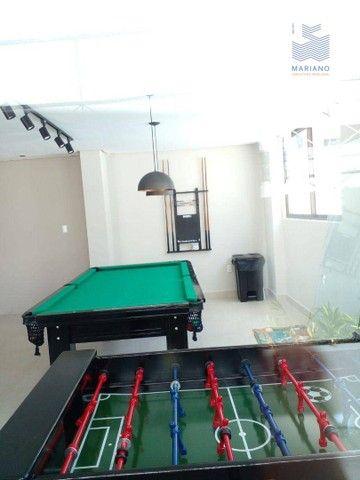Apartamento com 2 dormitórios à venda, 53 m² por R$ 180.000,00 - Bancários - João Pessoa/P - Foto 7