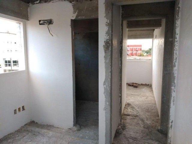 LR\\ Edf.Costa Vitória/ Apartamento  3 quartos (1 suíte) Dependência/ 79m² - Imperdível!!! - Foto 11