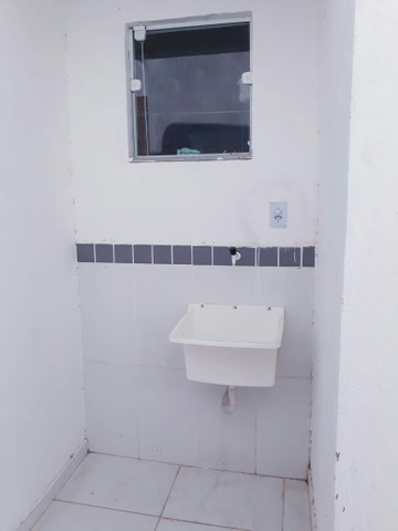 B 676 Belíssima Casa em Unamar  - Foto 3