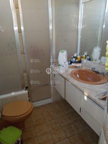 Apartamento à venda com 4 dormitórios em Copacabana, Rio de janeiro cod:CO4AP56704 - Foto 16