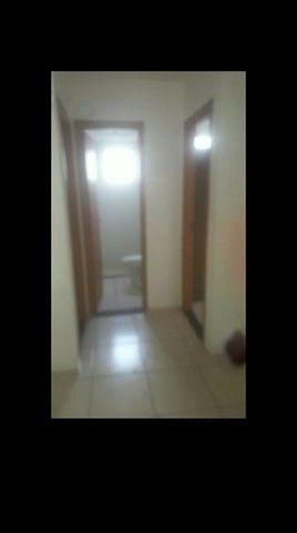 Apartamento com 2 quartos - Foto 3