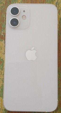 Celular Apple I Phone 12 - Foto 2