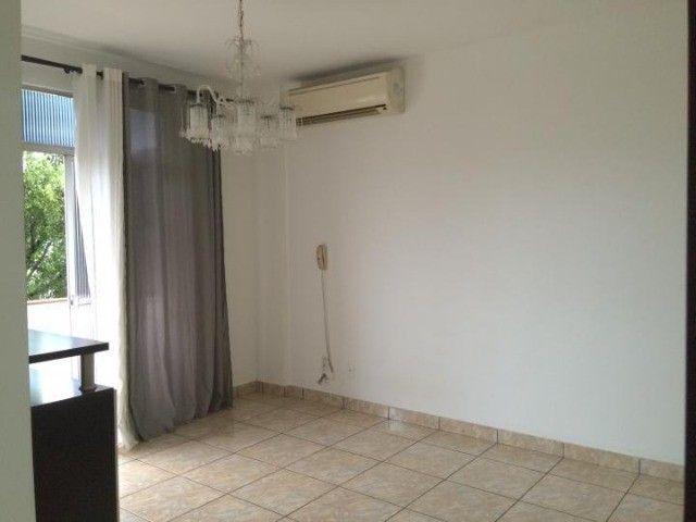 Apartamento No Condomínio Manoel Ribeiro Com 02 Quartos - Foto 10
