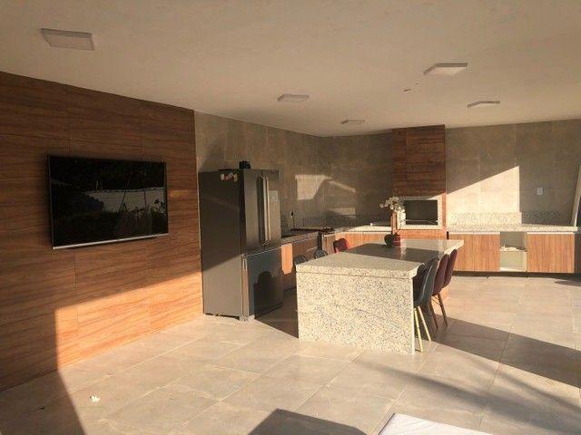 KAM32 Lindíssima casa no Flamengo com amplo espaço! - Foto 15