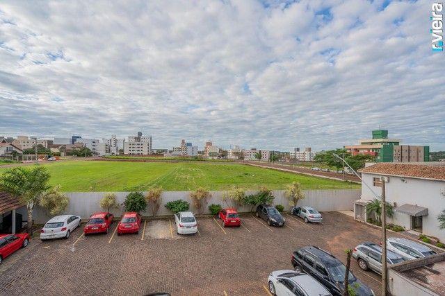 Apartamento em Fag, Cascavel/PR de 79m² 2 quartos à venda por R$ 185.000,00 - Foto 2