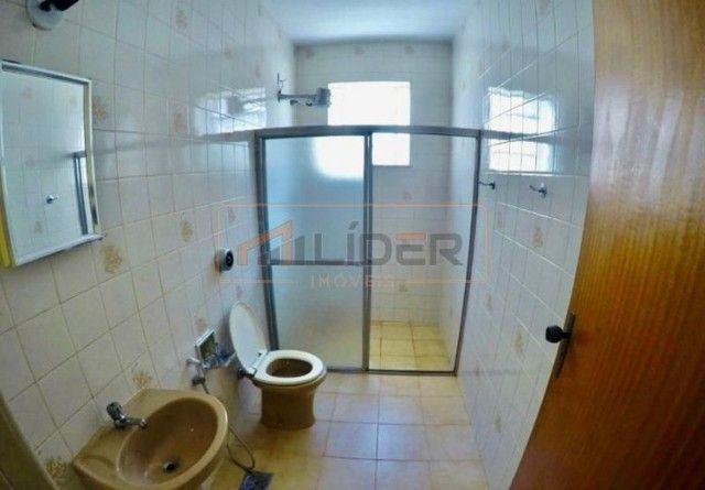 Apartamento com 03 Quartos + 01 Suíte em São Silvano - Foto 13