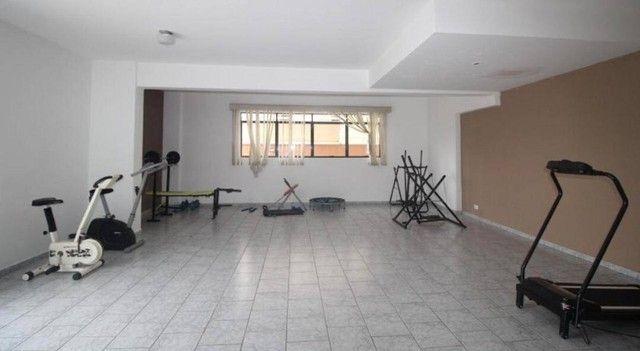 Apartamento em Novo Mundo, Curitiba/PR de 51m² 2 quartos à venda por R$ 205.000,00 - Foto 6