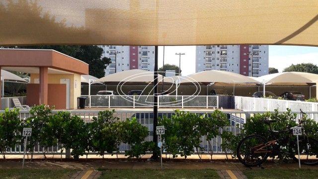 apartamento - Chácara Antonieta - Limeira - Foto 14