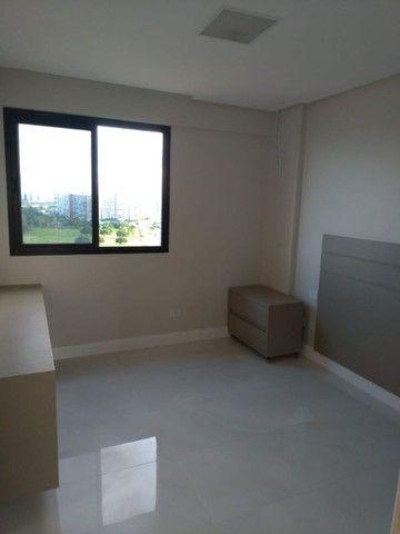 Apartamento à venda, EDF DR CARLOS MELO no Jardins Aracaju SE - Foto 9