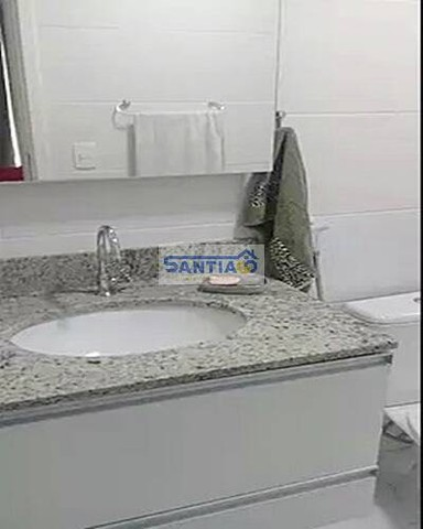 Apartamento a venda de 3 quartos no Braga em Cabo Frio - Foto 4