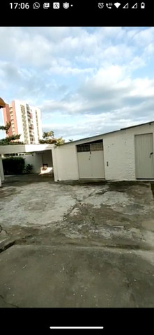 Bete vende - Casa 5 quartos 2 suítes - Foto 5