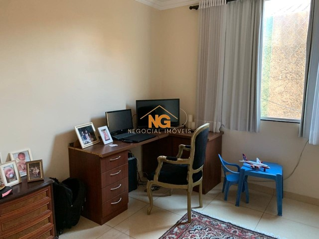 Casa de condomínio à venda com 3 dormitórios cod:NEG787904 - Foto 9