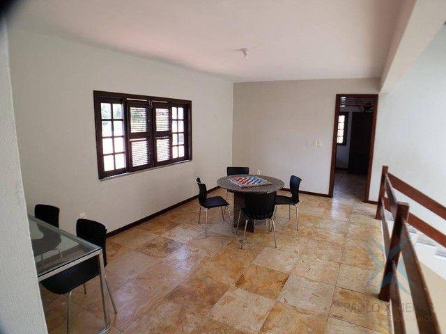 Casa para alugar, 800 m² por R$ 499,00/dia - Cumbuco - Caucaia/CE - Foto 20