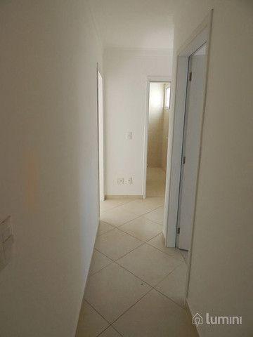 Apartamento à venda com 3 dormitórios em Centro, Ponta grossa cod:A557 - Foto 15