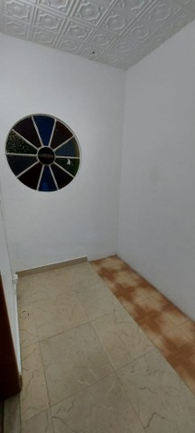 (Aluguel) casa no Dom Pedro próximo ao cecon - Foto 4