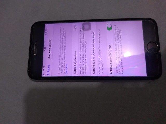 iPhone 6s 64gb  - Foto 4
