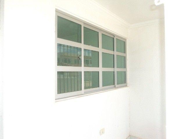 Lindos Apartamentos Novos de Frente Para Rua no Janga, 3 Quartos 1 Suíte A Partir de - Foto 5