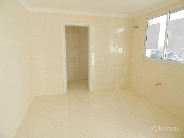 Apartamento à venda com 3 dormitórios em Centro, Ponta grossa cod:A557 - Foto 9
