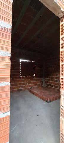 Casa em construção Paracuru - Foto 11