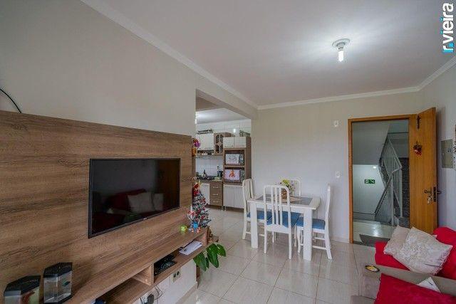 Apartamento em Fag, Cascavel/PR de 79m² 2 quartos à venda por R$ 185.000,00 - Foto 9
