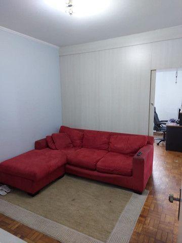Apartamento Centro 15 de Novembro 180mil